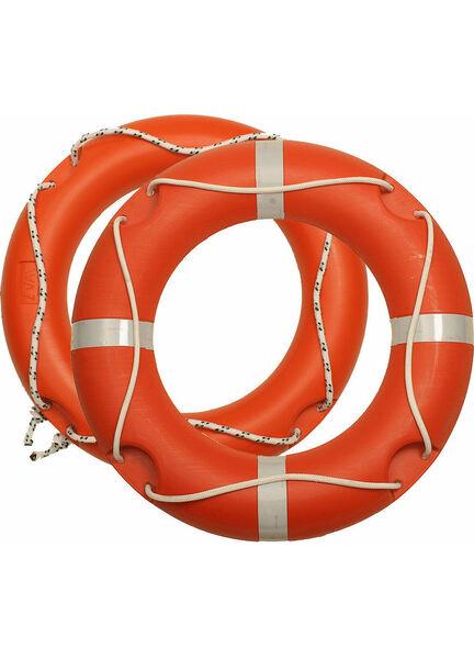 "Ocean Safety 24"" Round Lifebuoy"