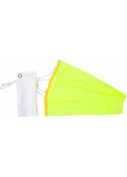Ocean Safety Kim Lifebuoy Drogue & Pocket