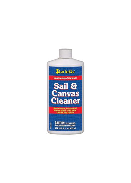 Starbrite Sail & Canvas Cleaner - 473ml
