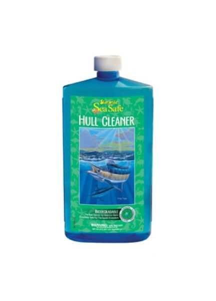 Starbrite Sea-Safe Hull Cleaner