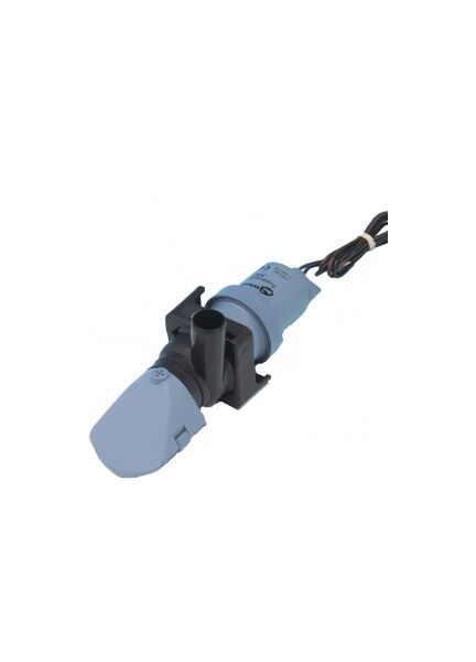 Supersub 500 Bilge Pump 12V