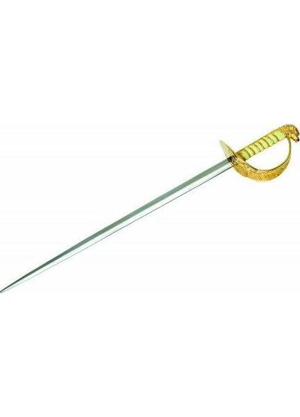 Nauticalia Miniature RAF Sword