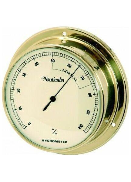 Nauticalia Thames Hygrometer