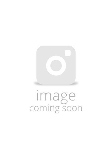 Wichard 24mm Stainless Steel Block: Triple/Shackle