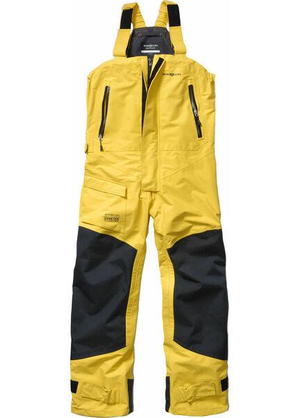 Henri Lloyd Unisex Ocean Pro Hi-Fit Sailing Trousers