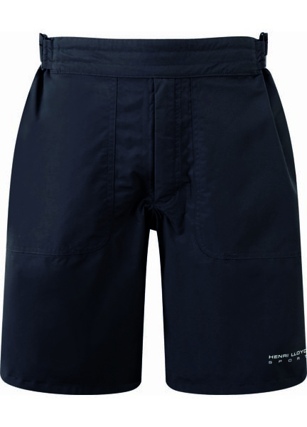 Henri Lloyd Energy Dinghy Shorts